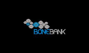 Bonebank