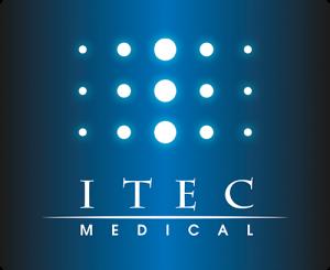 ITEC Medical