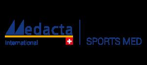 Medacta Sportsmed