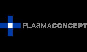 Plasmaconcept